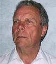 JOELETTES : Pierre BERNARD