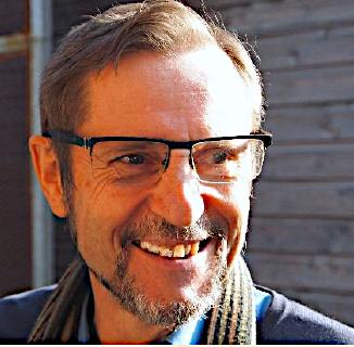 Président : Jean-Michel COUTURIER