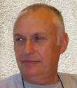 ISERE : Marcel CUZIN