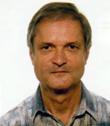 ARDECHE : Michel DEYRES