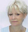 Trésorier-adj. : Françoise HARER