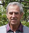Président : Jean MONNERET