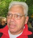 FICHIER MEMBRES : Robert PERRIER