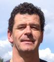 HAUTE-SAVOIE : Robert SCOTTON