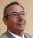 Secretaire adjoint : Jean TRAYNARD